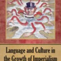 language-and-culture-imperialism