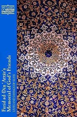 lives-sayings-sufi