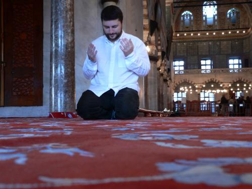 maghrib-at-sultan-ahmet-istanbul