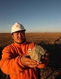 mongolia-rio-tinto