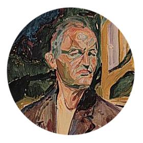 munch-autoportret