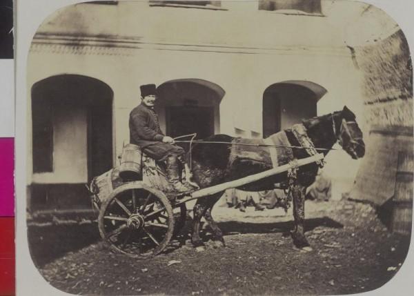 negustor-apa-1855