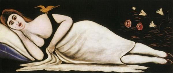 niko-pirosmani-femeie