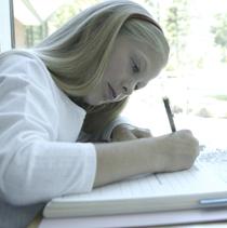 noi-scriem-voi-scrieti