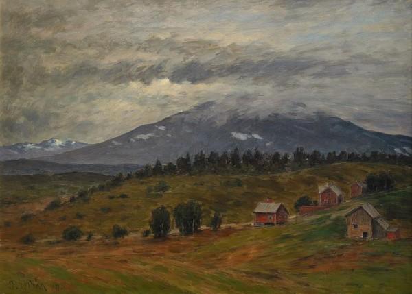norrland-per-ekstrom
