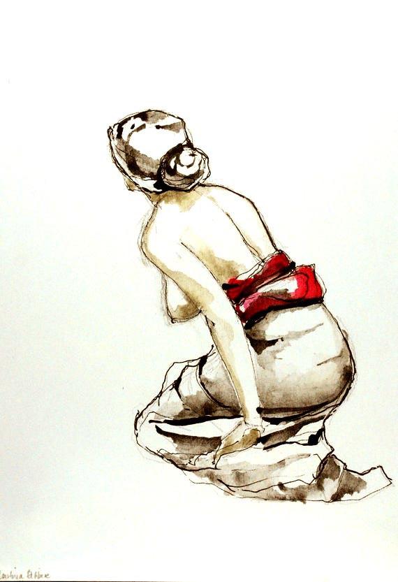 nud-cristina-ripper