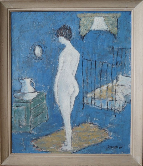 nude-blue-room