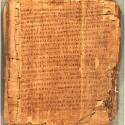 papirusul-66-evanghelia-dupa-ioan
