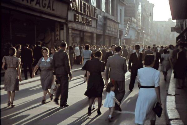 pe-lipscani-1942