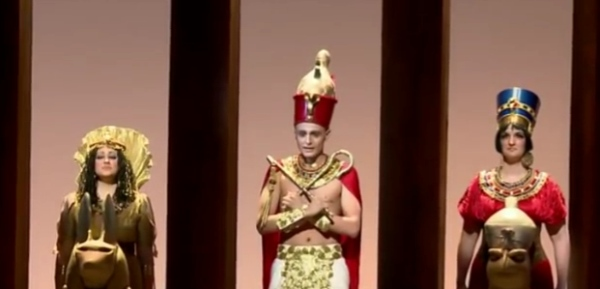 phillip-glass-akhnaten