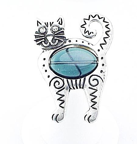 pisica-lui-kerim-din-bazar