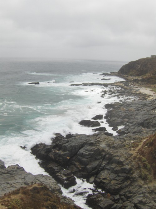 plaja-in-chile-santiago