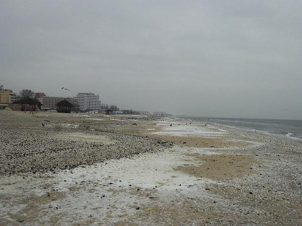 poza-plaja-iarna-constanta-mamaia-navodari-iarna-ianuarie