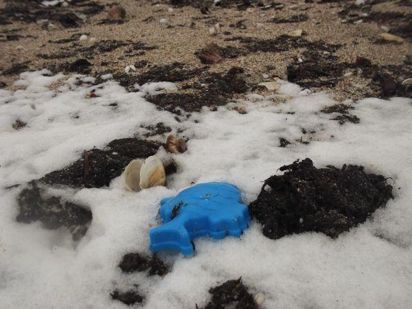 poza-plaja-nisip-zapada-iarna