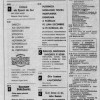 program-tv-decembrie-1989-tvr
