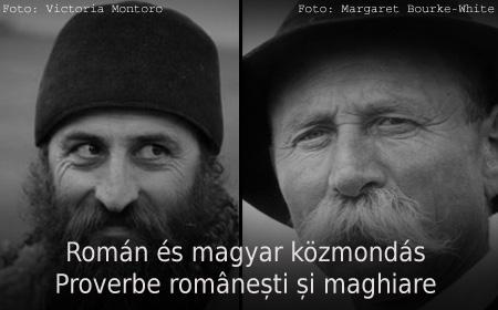 proverbe-romanesti-maghiare