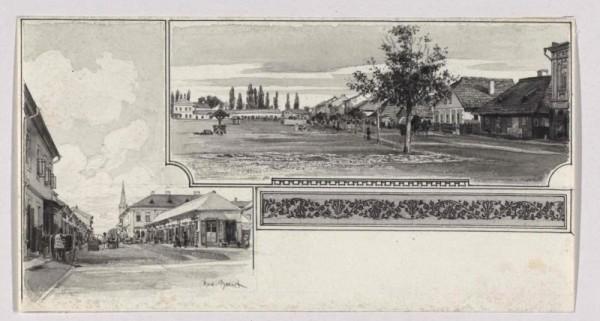 radauti-1899