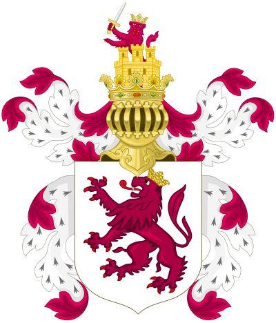 regatul-leon-reinu-de-llion