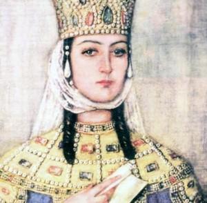regina-tamar-georgia
