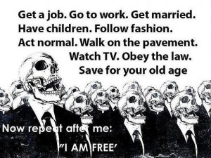 repeat-after-me-i-am-free