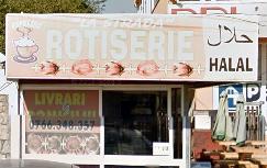 rotiserie-halal