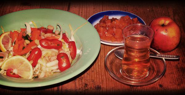 salata-andive-ardei-morcov-ceai-mar