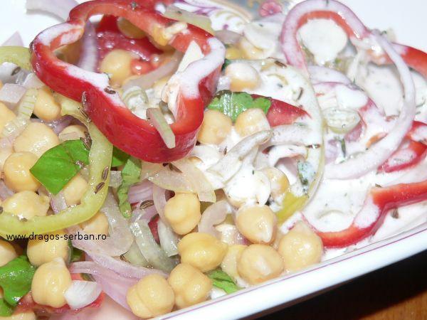 salata-cu-iaurt-si-naut
