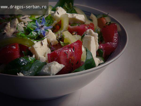 salata-limba-mielului