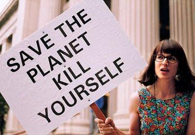 salvati planeta omorati-va
