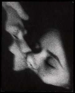 sanne-sannes-kiss