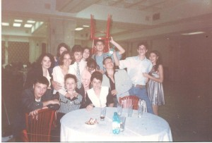 serban-1997