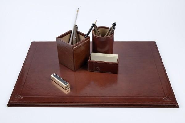 set-birou-unika-clasic-mediu