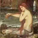 sirena-john-william-waterhouse