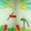 spiridon - dragos serban