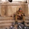 soldat-porumbei