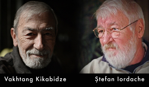 stefan-iordache-vackhtang-kikabidze