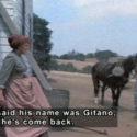 steinbeck-red-pony