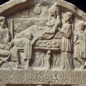 stela-abaskantos