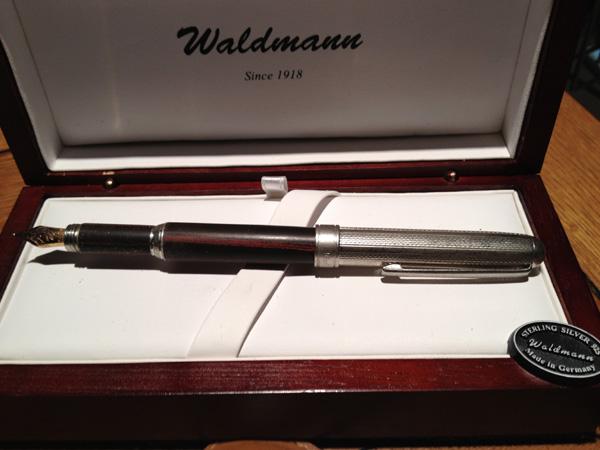 stilou-lux-waldemann