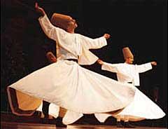 sufi-cerc