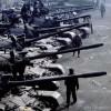 tancuri-tun