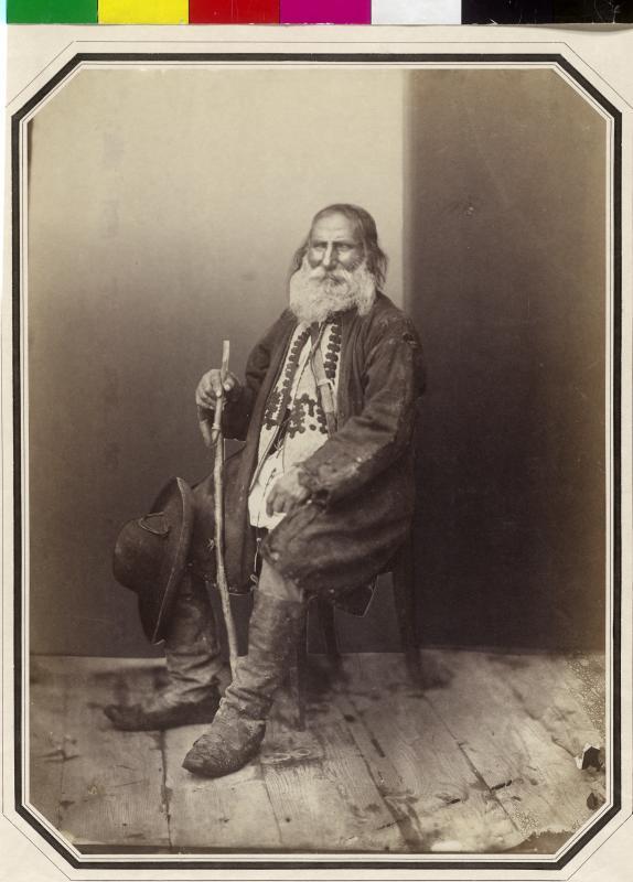 taran-roman-1855