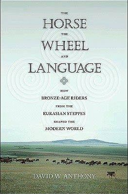 the-horse-the-wheel-the-language