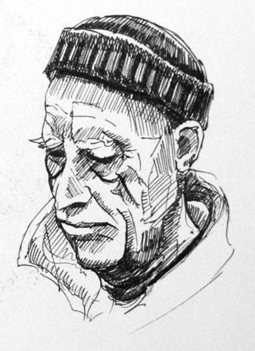 thomas-wheeler-oldman