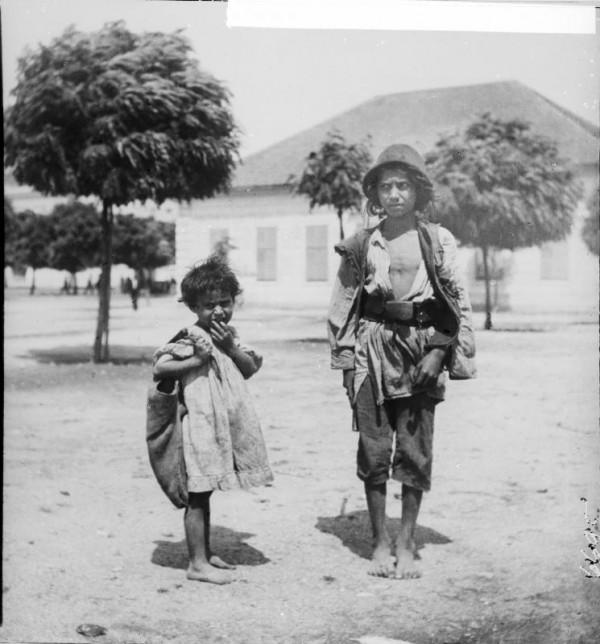 tigani-orsova-1910