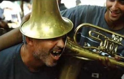 trompeta-balcanica