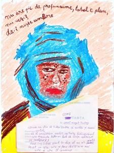 tuaregul-de-hartie
