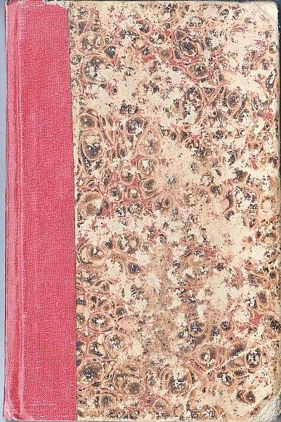vand-carte-veche-1835
