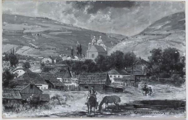 vatra-dornei-1894