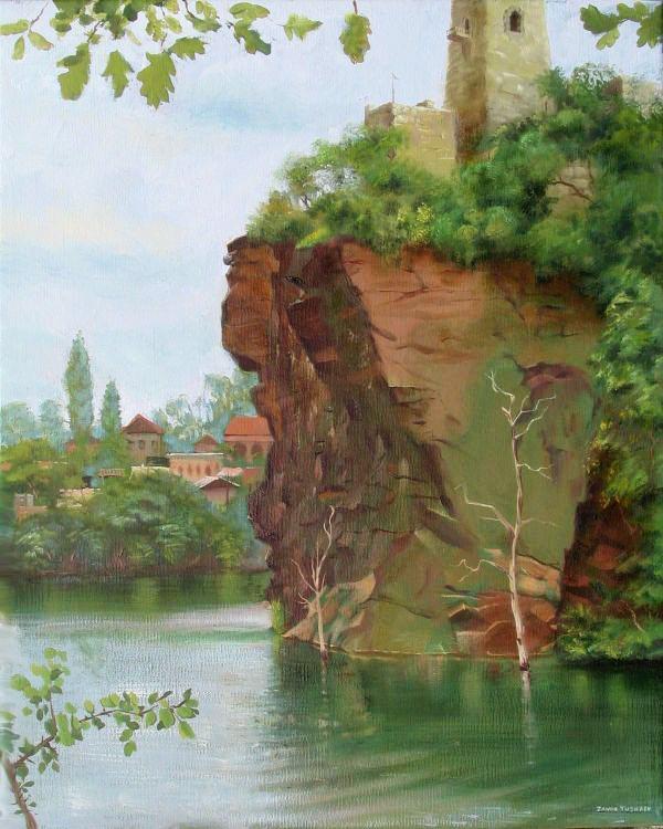 zamir-yushaev-6